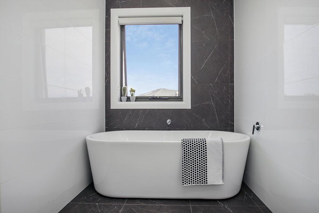 Intrend Bathroom Renovations Gold Coast - Home goods store ...