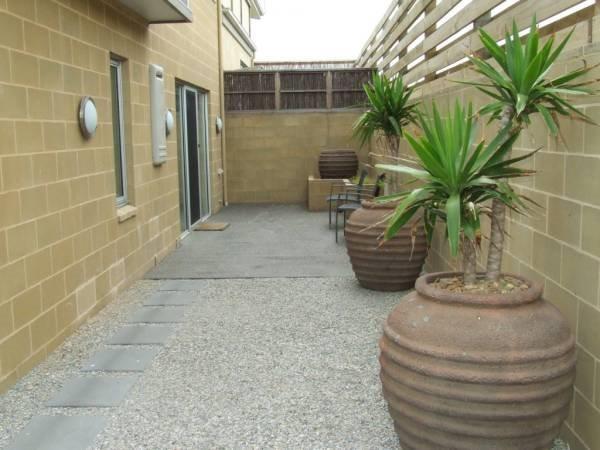Tides Apartments | lodging | 55 Philip St, Port Fairy VIC 3284, Australia | 0488992894 OR +61 488 992 894