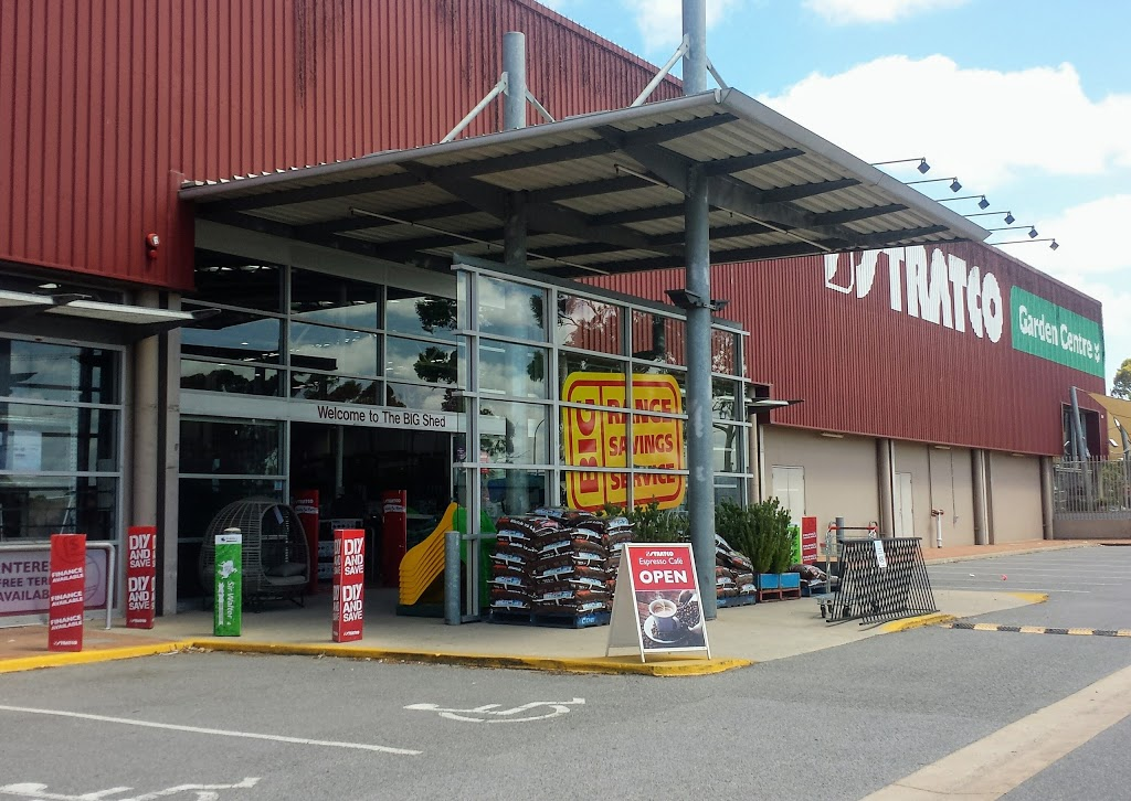 Stratco | hardware store | 59 Port Wakefield Rd, Gepps Cross SA 5094, Australia | 1300185185 OR +61 1300 185 185