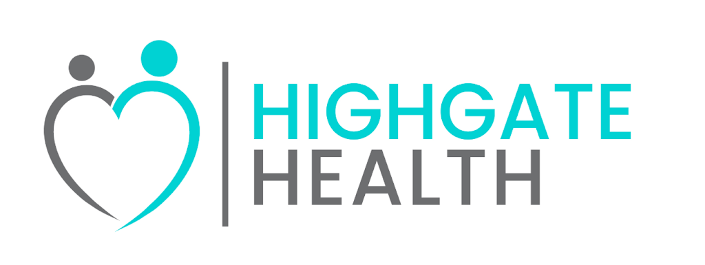 Highgate Health | hospital | Home Central, 10 Industry Rd, Mcgraths Hill NSW 2756, Australia | 1300405565 OR +61 1300 405 565