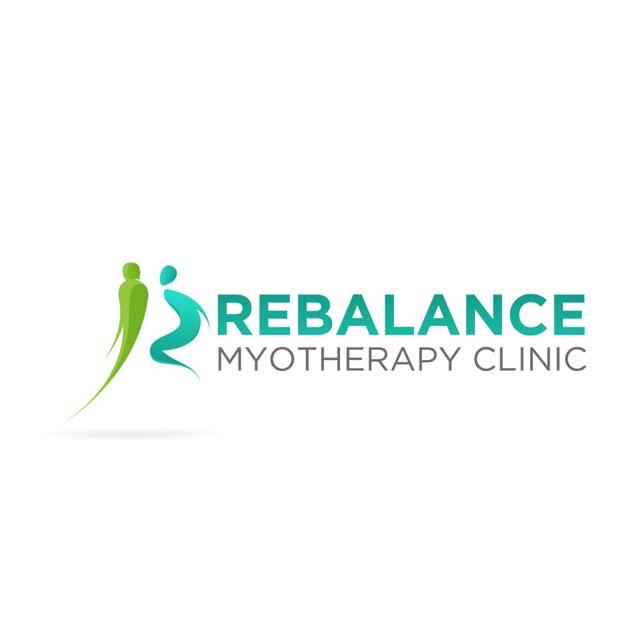 Rebalance Myotherapy Clinic   health   1010A Howitt Street, Ballarat Central VIC 3355, Australia   0418709904 OR +61 418 709 904