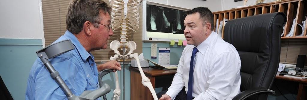 Dr Robert Sharp   doctor   14 Dean St, North Tamworth NSW 2340, Australia   0267665040 OR +61 2 6766 5040