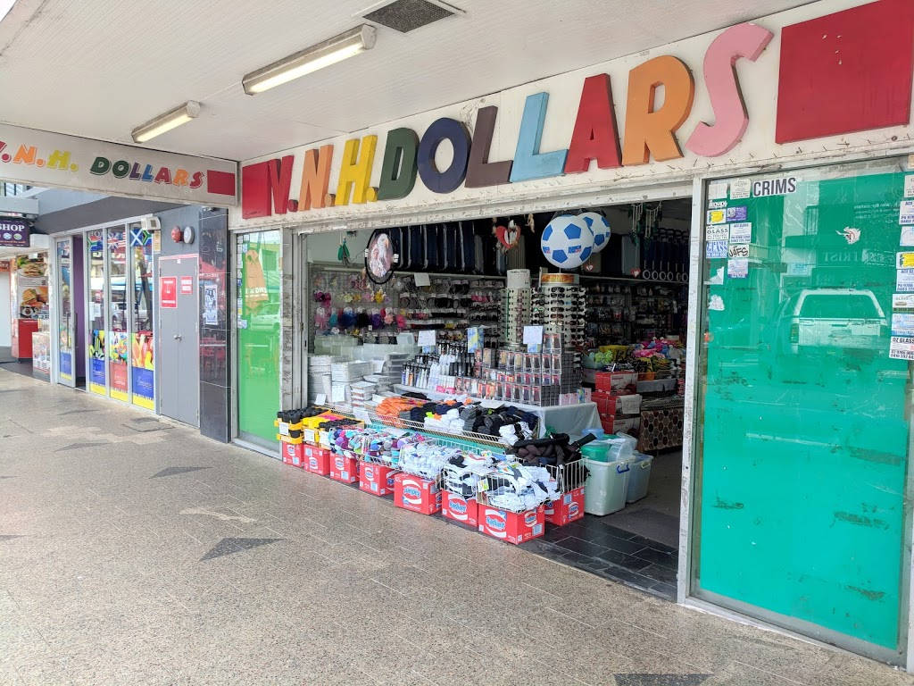 VNH Dollars | store | Campbelltown NSW 2560, Australia