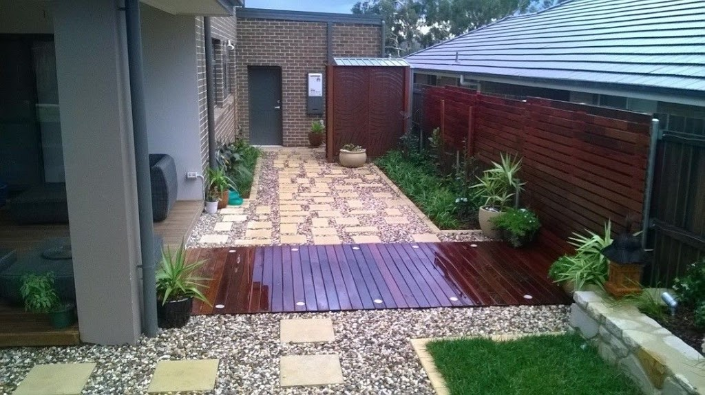 One Eco | roofing contractor | 52 Morisset Rd, Kenny, Mitchell ACT 2911, Australia | 0413582506 OR +61 413 582 506