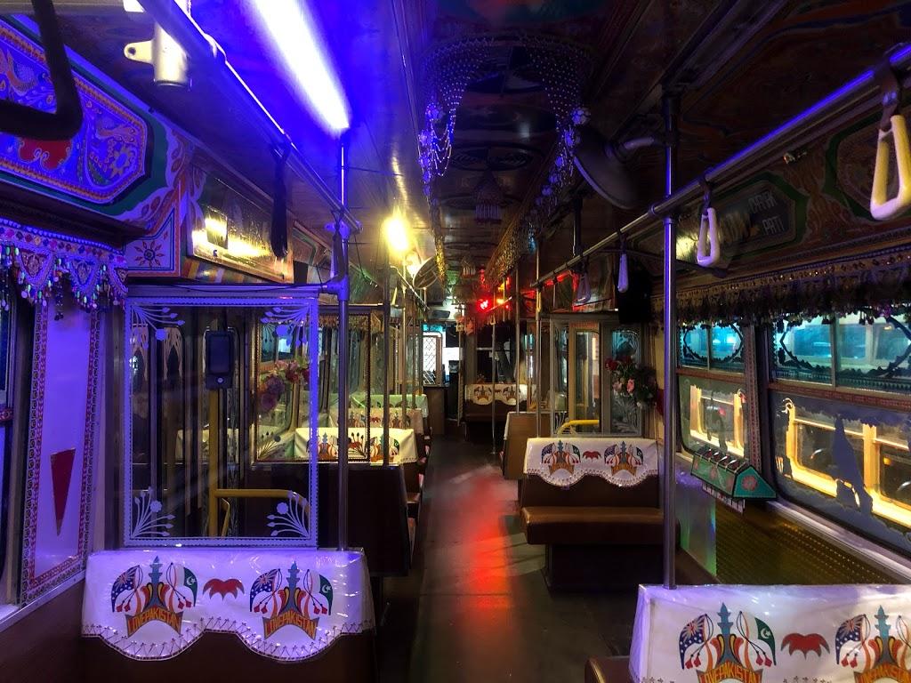 Melbourne Tram Museum   museum   8 Wallen Rd, Hawthorn VIC 3122, Australia   0398196447 OR +61 3 9819 6447
