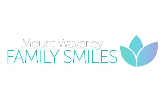 Noor Omaira Dr | dentist | 410 Huntingdale Rd, Mount Waverley VIC 3149, Australia | 0398881888 OR +61 3 9888 1888
