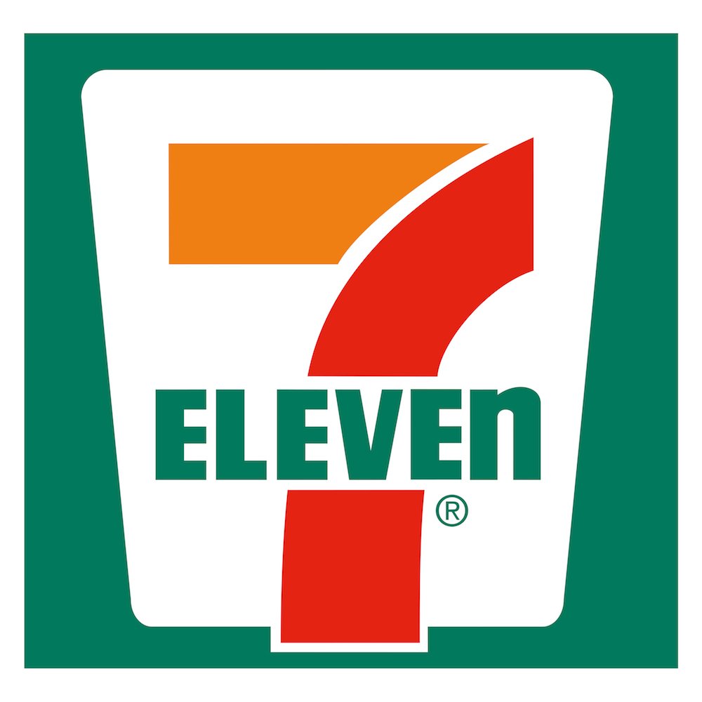 7-Eleven Southbank Tafe | gas station | 5/97 Merivale St, South Brisbane QLD 4101, Australia | 0738449039 OR +61 7 3844 9039