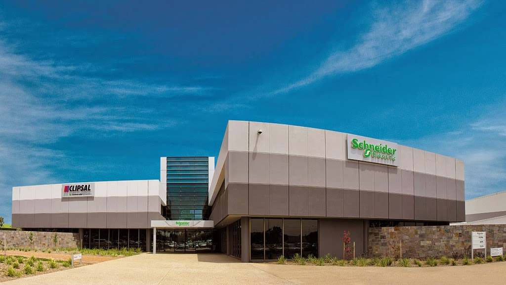 Schneider Electric   electrician   33-37 Port Wakefield Rd, Gepps Cross SA 5094, Australia   137328 OR +61 137328