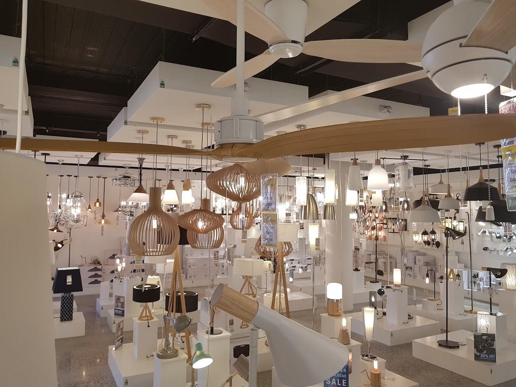 foto de Beacon Lighting South Melbourne - Home goods store | 50/56 York St ...
