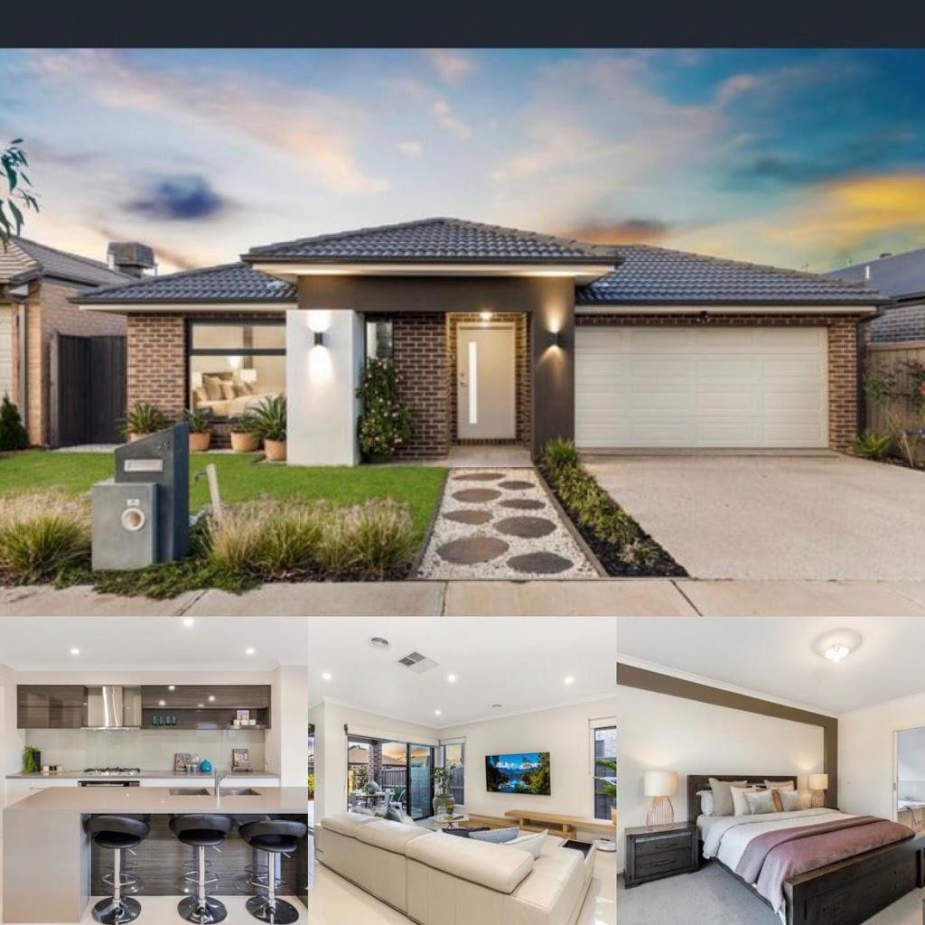 Dean Munro Property Advocates | lawyer | 8/1 Abbott St, Abbotsford VIC 3067, Australia | 0448387356 OR +61 448 387 356