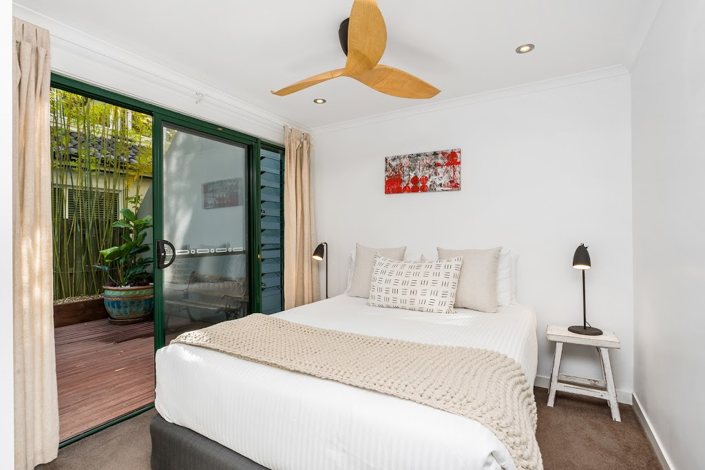 A PERFECT STAY A Top Spot | lodging | 3 Daniels St, Byron Bay NSW 2481, Australia | 1300588277 OR +61 1300 588 277