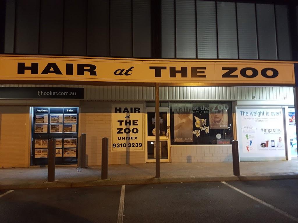Hair at the Zoo | hair care | Leeming WA 6149, Australia | 0893103239 OR +61 8 9310 3239