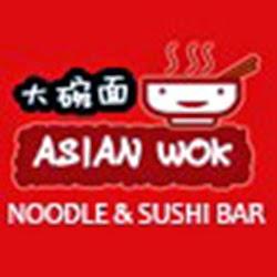 Asian Wok | meal delivery | 72/62-76 Beach Rd, Christies Beach SA 5165, Australia | 0881861088 OR +61 8 8186 1088