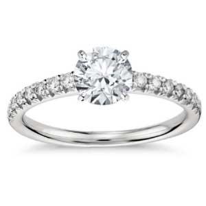 Diamond Find | jewelry store | 17-19 Bridge St, Sydney NSW 2000, Australia | 0280057311 OR +61 2 8005 7311