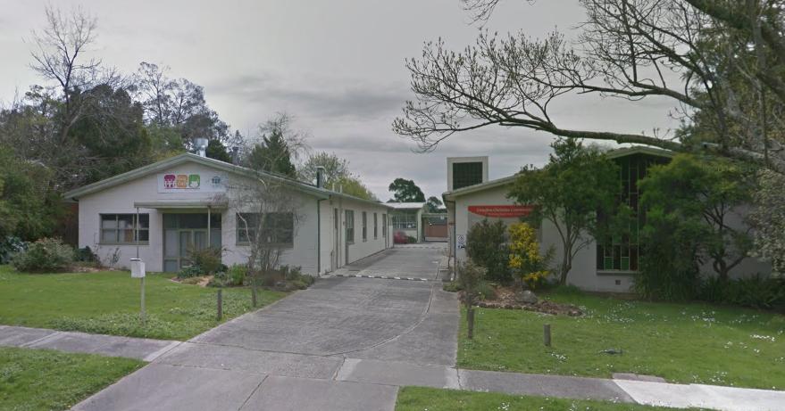 The Oasis Seventh-Day Adventist Church | church | 17-19 Surrey Rd W, Croydon VIC 3136, Australia | 0392647777 OR +61 3 9264 7777