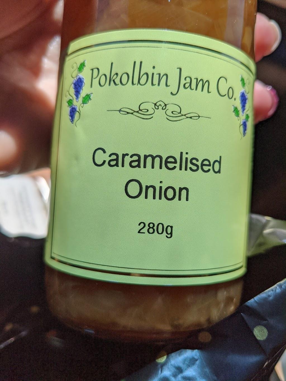 Pokolbin Jam Co. | food | 2144 Broke Rd, Pokolbin NSW 2320, Australia | 0249987110 OR +61 2 4998 7110