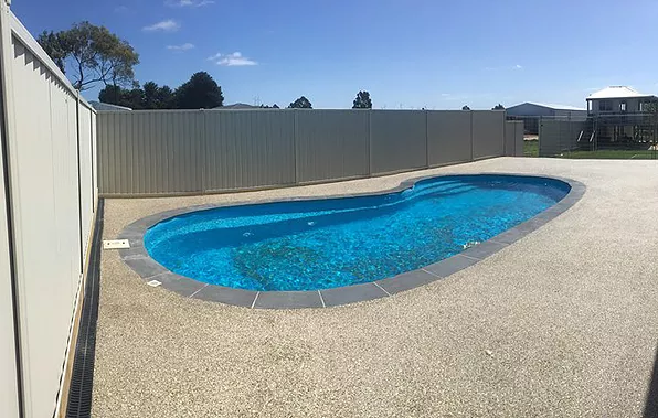 Ballarat Pattern Concrete | general contractor | 289 Sago Hill Rd, Haddon VIC 3351, Australia | 0423908652 OR +61 423 908 652