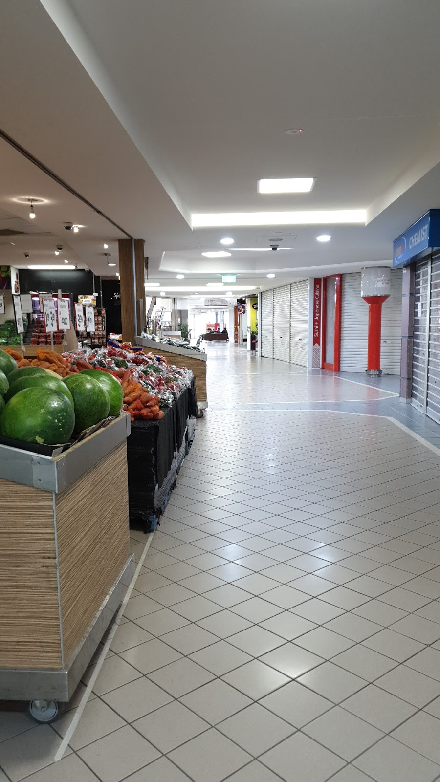 Ashmore City | shopping mall | Ashmore QLD 4214, Australia | 0755395000 OR +61 7 5539 5000