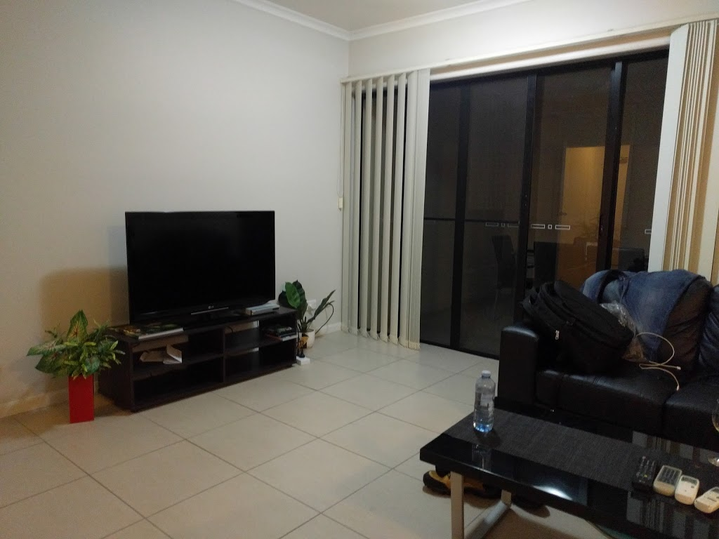 Edge Apartments Cairns   real estate agency   331-337 Lake St, Cairns City QLD 4870, Australia   0740416605 OR +61 7 4041 6605