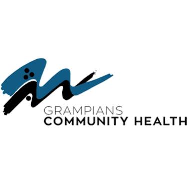 Grampians Community Health | health | 8-22 Patrick St, Stawell VIC 3380, Australia | 0353587400 OR +61 3 5358 7400