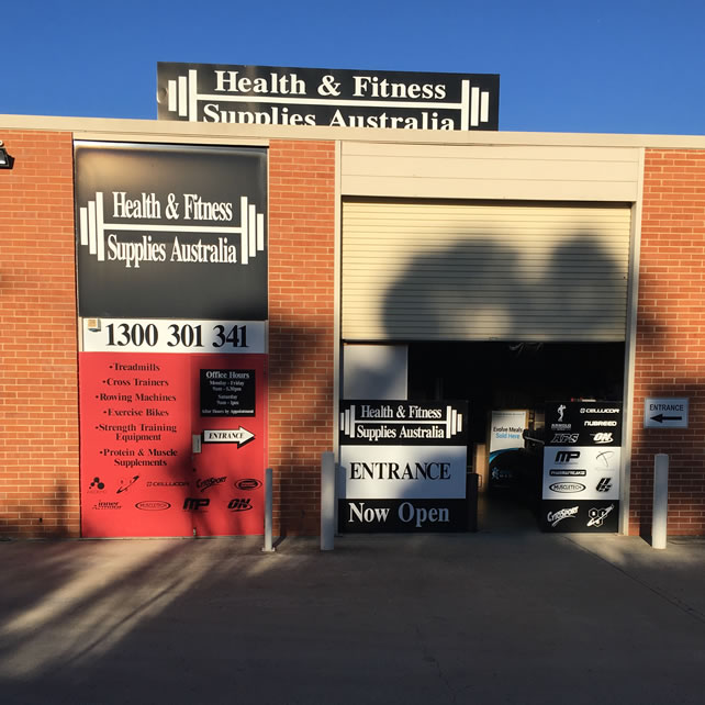 Health & Fitness Supplies Australia | health | 2 Vale Rd, South Bathurst NSW 2795, Australia | 1300301341 OR +61 1300 301 341