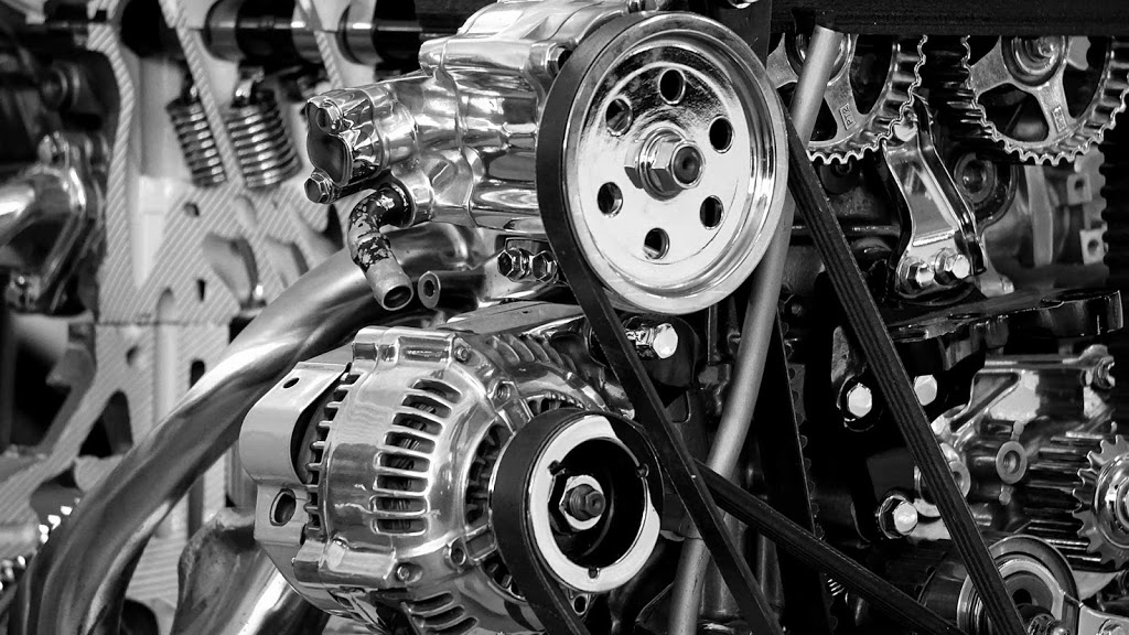 All Auto Lube | car repair | FACTORY 8/27-29 Fuller Rd, Ravenhall VIC 3023, Australia | 0423222993 OR +61 423 222 993