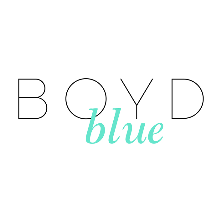Boyd Blue | furniture store | 34 Arthur St, Fortitude Valley QLD 4006, Australia | 0732540877 OR +61 7 3254 0877