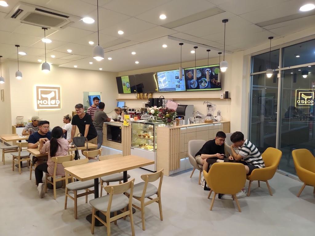T Mood Dernancourt | restaurant | Shop21A/832-840 Lower North East Rd, Dernancourt SA 5075, Australia | 0483816137 OR +61 483 816 137