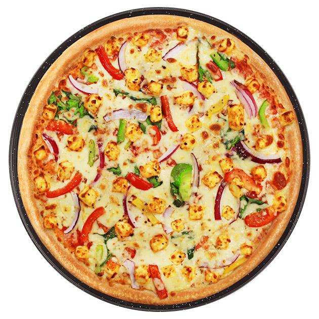 Veloce Pizza | cafe | 37 Derby St, Pascoe Vale VIC 3044, Australia | 0393540066 OR +61 3 9354 0066
