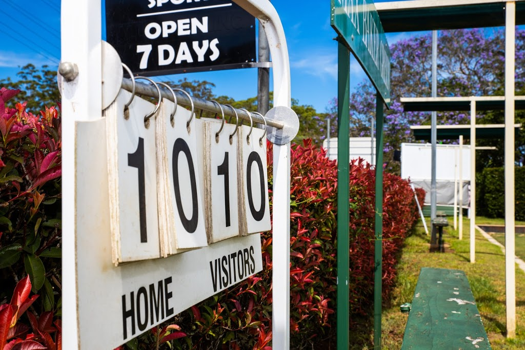 Club Tamborine | point of interest | 6-12 Beacon Rd, Tamborine Mountain QLD 4272, Australia | 0755451308 OR +61 7 5545 1308