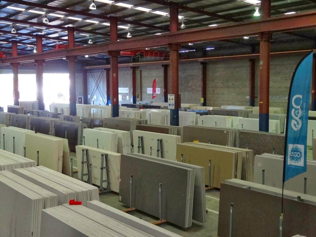 Cosentino HUB Australia   cemetery   270 Beech Rd, Casula NSW 2170, Australia   0283111516 OR +61 2 8311 1516