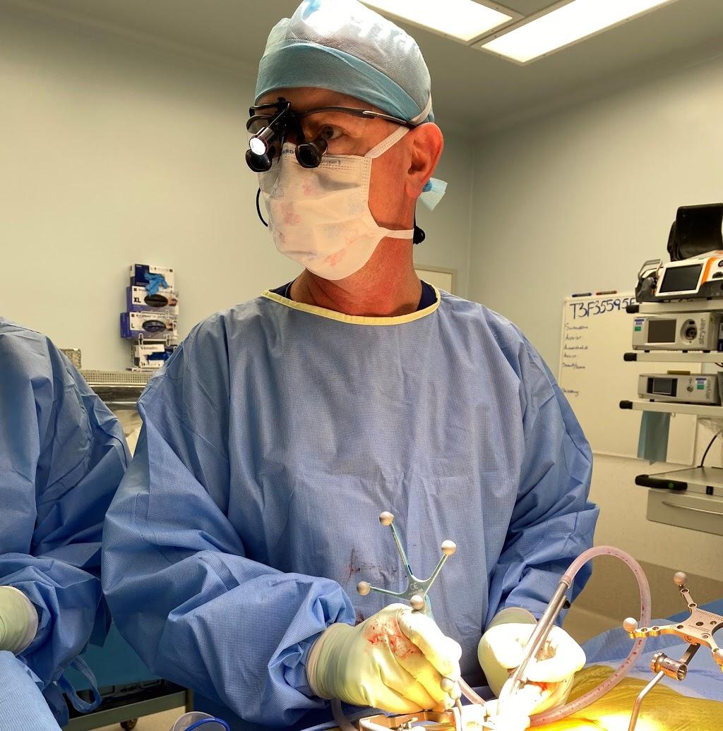 Synapse Neurosurgery   hospital   Suite 11, Sunshine Coast University Private Hospital, 3 Doherty St, Birtinya QLD 4575, Australia   0752278520 OR +61 7 5227 8520
