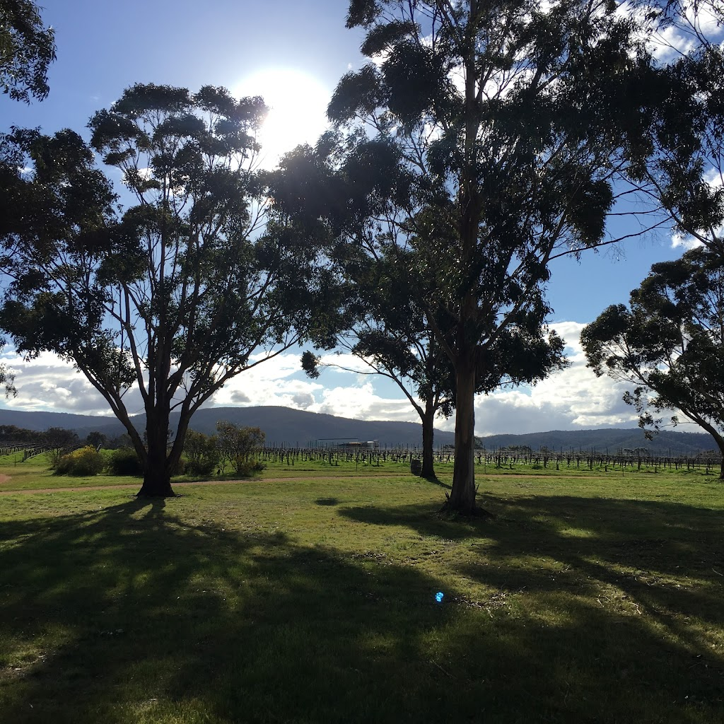 Mount Avoca | food | Moates Ln, Avoca VIC 3467, Australia | 0354653282 OR +61 3 5465 3282