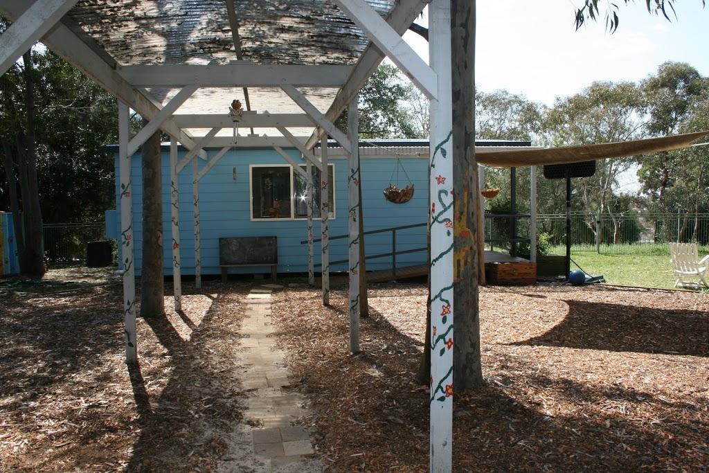 Odyssey House NSW | health | 13A Moonstone Pl, Eagle Vale NSW 2558, Australia | 1800397739 OR +61 1800 397 739