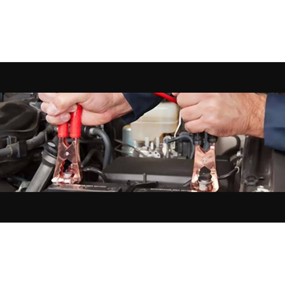 MELBOURNE ROADSIDE ASSISTANCE | locksmith | Oakdene Grove, Laverton VIC 3028, Australia | 0411362585 OR +61 411 362 585