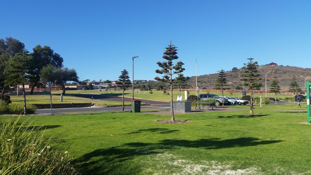 Whyalla Foreshore Marine   store   23 Darling Terrace, Whyalla SA 5600, Australia   0886457676 OR +61 8 8645 7676