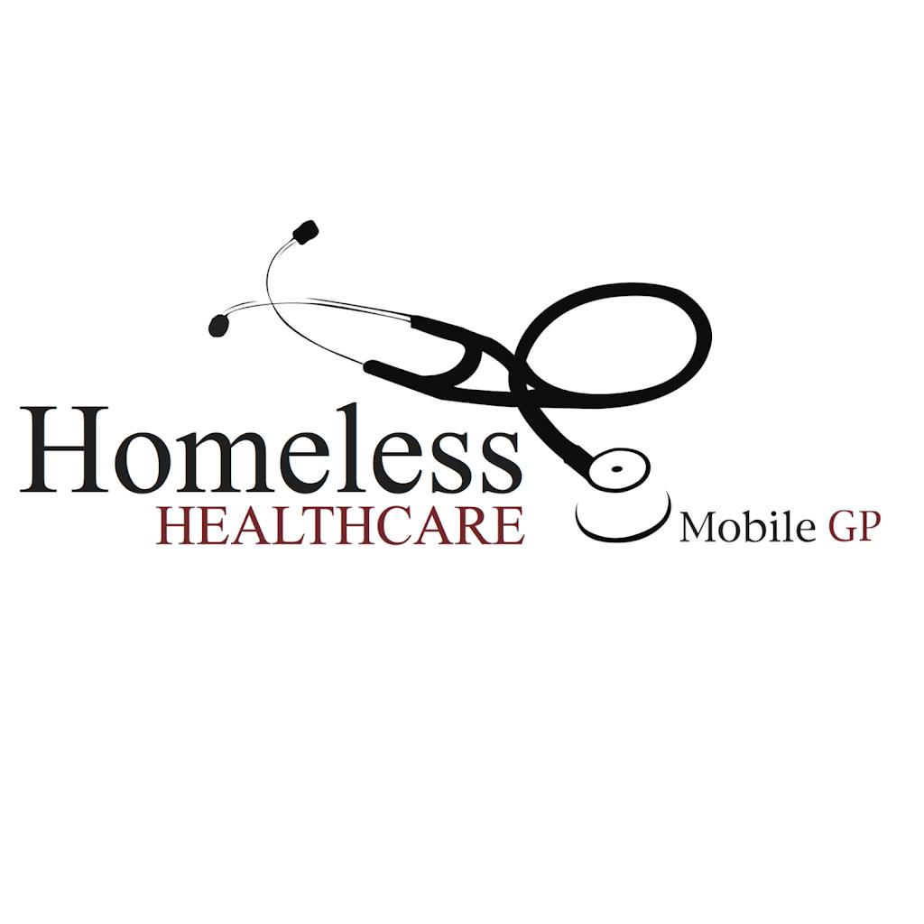 Homeless Healthcare | health | 8 Cambridge St, West Leederville WA 6007, Australia | 0862602092 OR +61 8 6260 2092