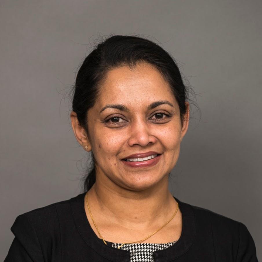 Dr Gothami Madadeniya | doctor | 1/22 Southport St, West Leederville WA 6007, Australia | 0893815755 OR +61 8 9381 5755