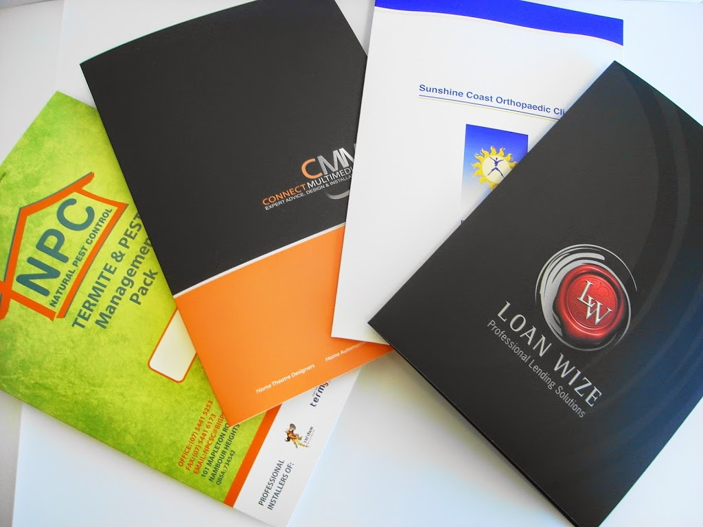 Copecats Printers   store   17/125 Sugar Rd, Maroochydore QLD 4558, Australia   0754433031 OR +61 7 5443 3031