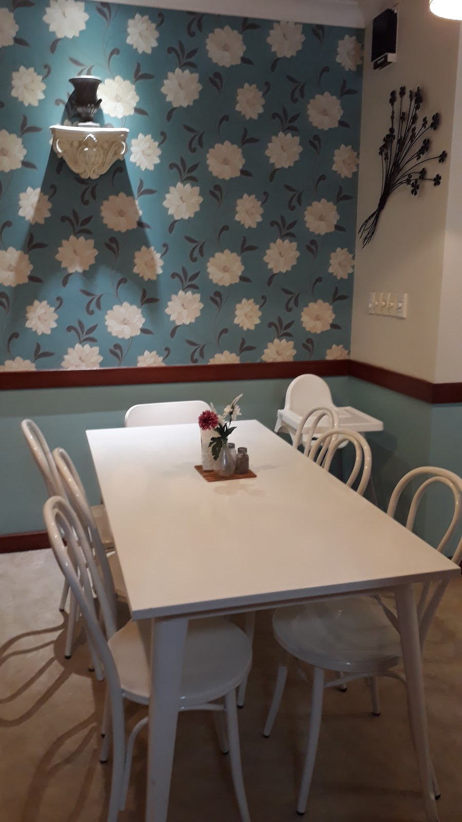 Elizas Place | restaurant | 3/625 Oxley Rd, Corinda QLD 4075, Australia | 0732783404 OR +61 7 3278 3404