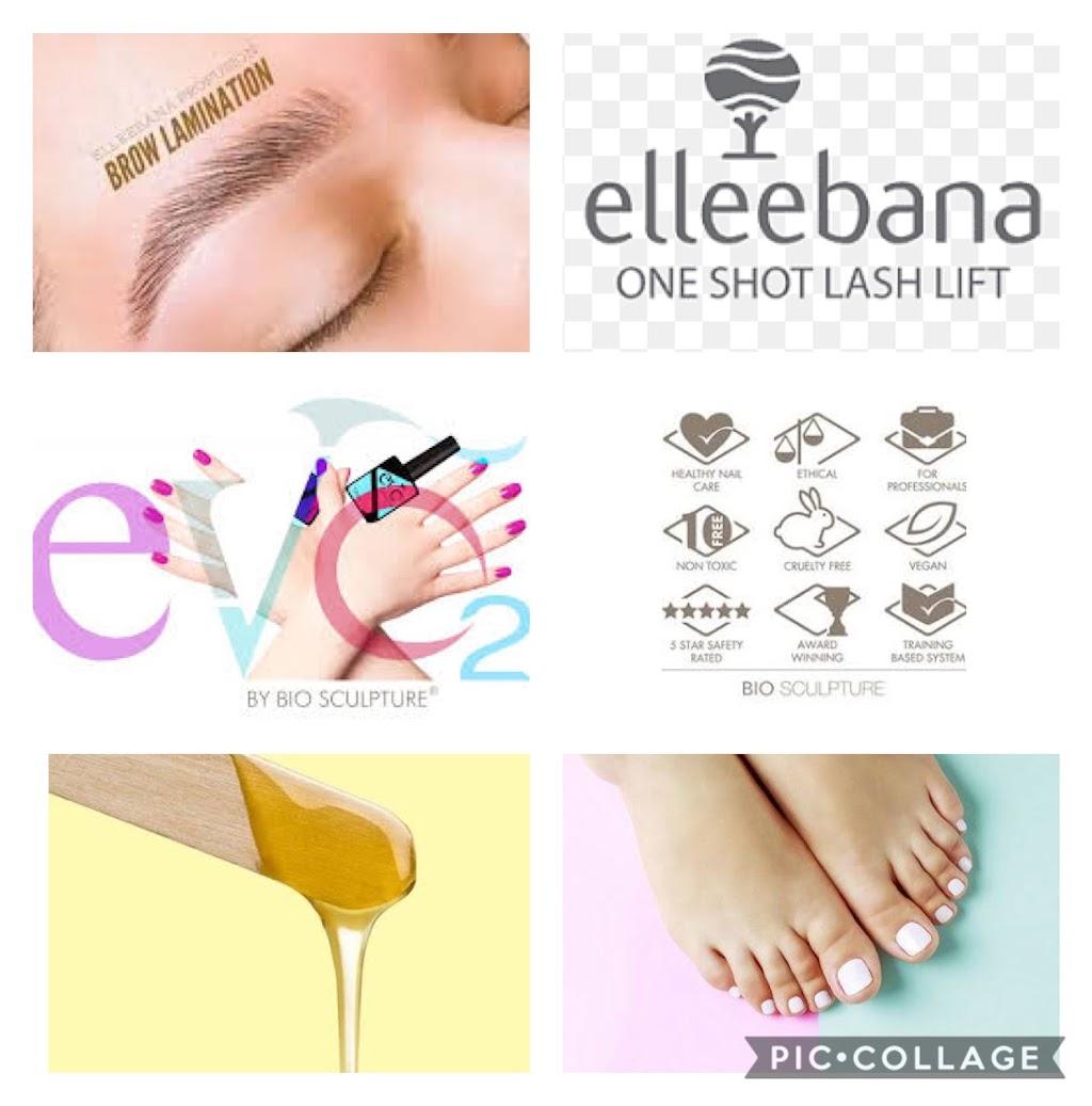 Rachels Beauty Room   beauty salon   8 Horizon Ct, Gisborne VIC 3437, Australia   0412268439 OR +61 412 268 439