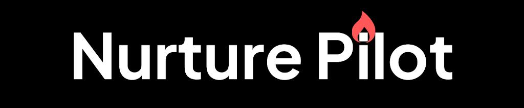 Nurture Pilot | point of interest | 1063 Manilla Rd, Hallsville NSW 2340, Australia | 0480032261 OR +61 480 032 261