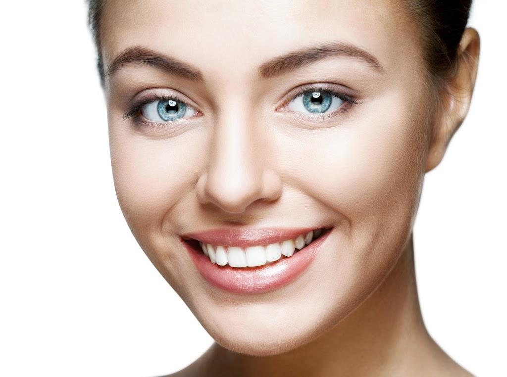 Buderim Park Dental | dentist | 6/83 Mill Rd, Buderim QLD 4556, Australia | 0754456577 OR +61 7 5445 6577