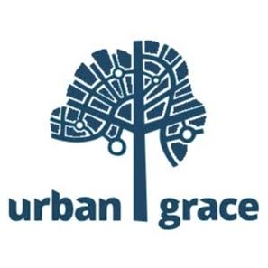 Urban Grace Church | church | Cnr. Beauchamp St &, Livingstone Rd, Marrickville NSW 2204, Australia