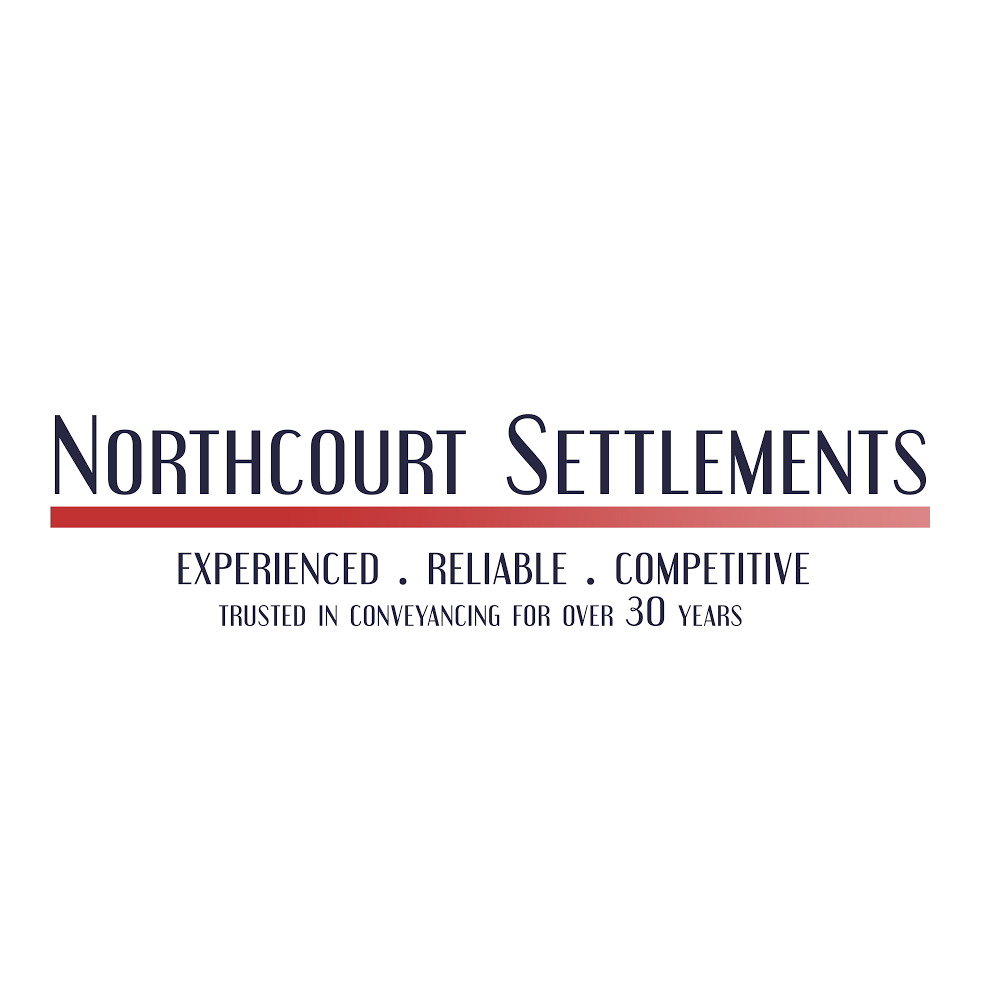 Northcourt Settlements | lawyer | Suite 3/6 Glengarry Dr, Duncraig WA 6023, Australia | 0892036122 OR +61 8 9203 6122