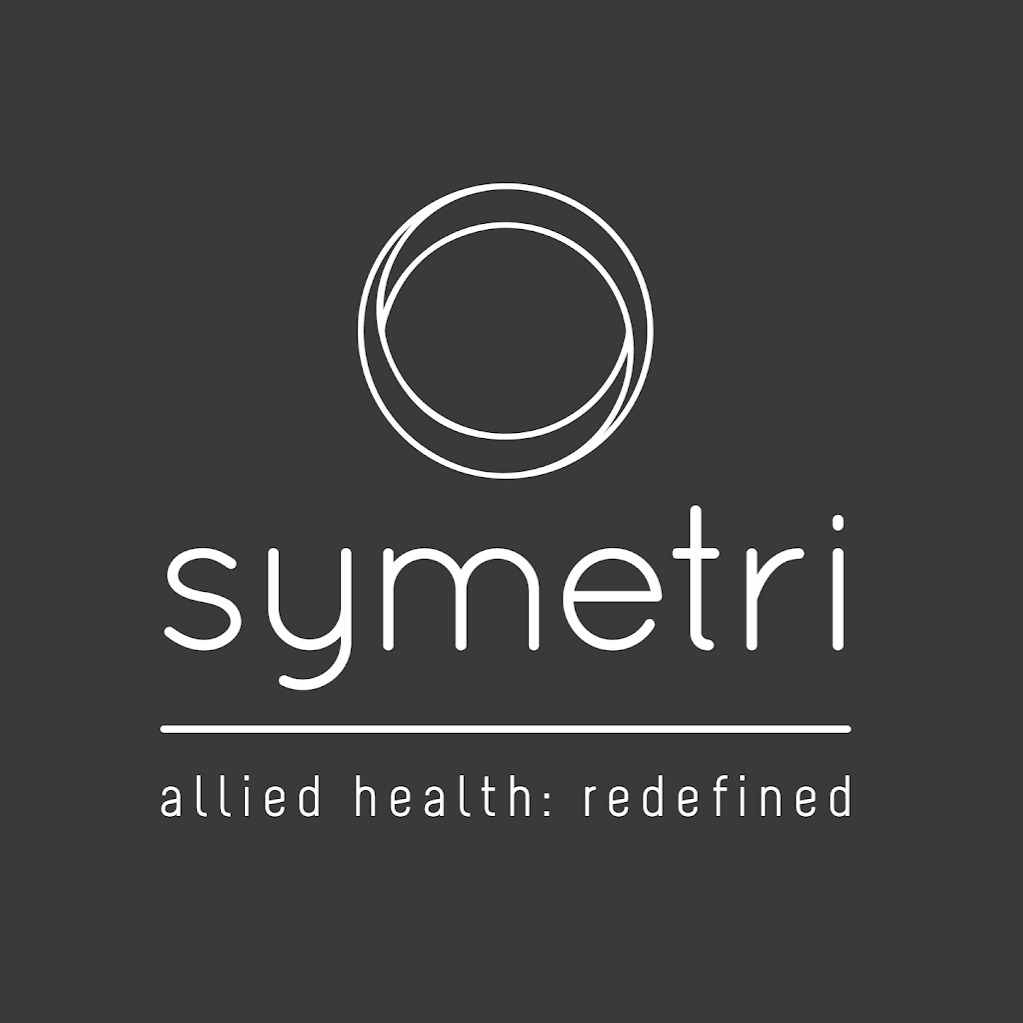 Symetri - Allied Health: Redefined | health | 53 Barrabool Rd, Highton VIC 3216, Australia | 0352419565 OR +61 3 5241 9565