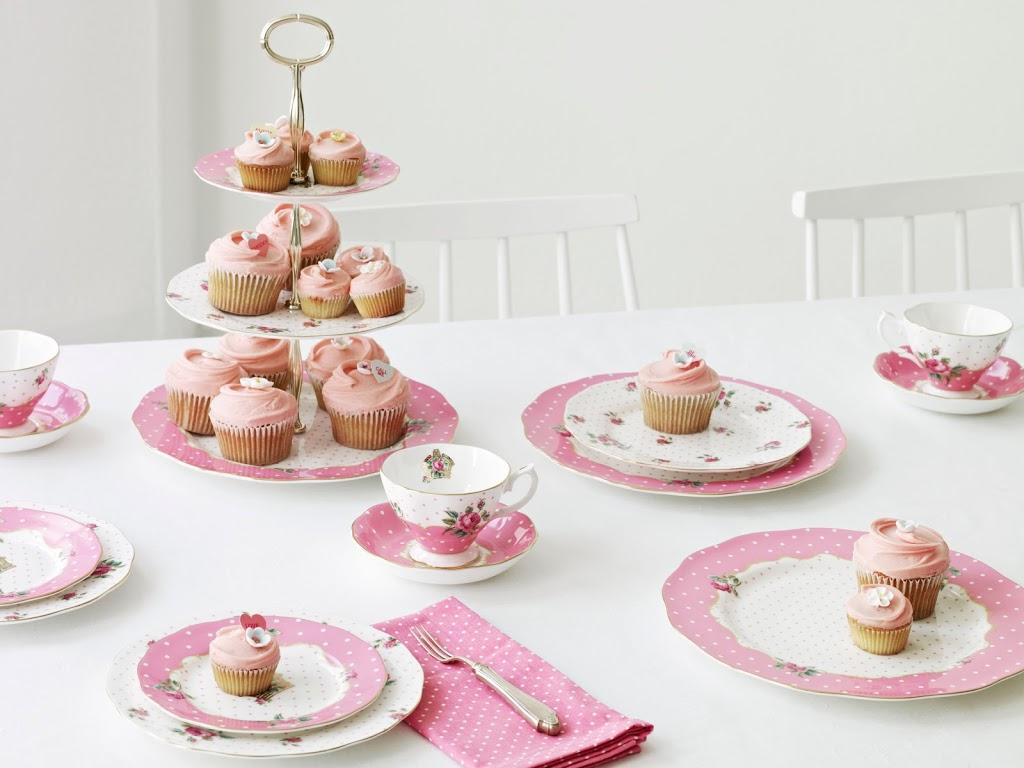 Amazing Graze Tea Rooms   cafe   1 Rose St, Essendon VIC 3040, Australia   0393742929 OR +61 3 9374 2929