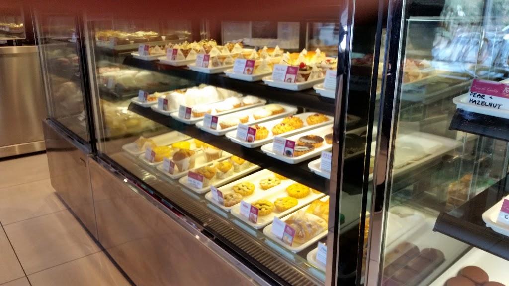 Elbio Patisserie (Wholesale) | bakery | 7 Langman Ave, Magill SA 5072, Australia | 0884319991 OR +61 8 8431 9991