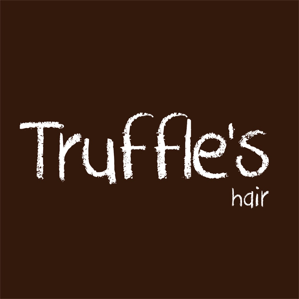 Truffles Hair | hair care | shop 11a/2 Birmingham Rd, South Penrith NSW 2750, Australia | 0247229402 OR +61 2 4722 9402