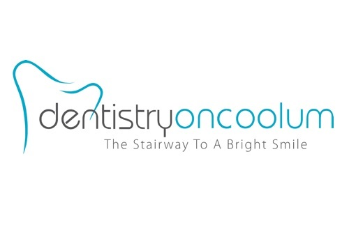 Dentistry on Coolum | dentist | 1790 David Low Way, Coolum Beach QLD 4573, Australia | 0754461616 OR +61 7 5446 1616